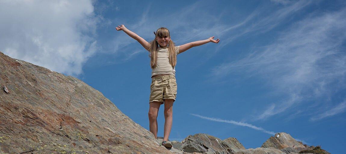 alpinista-dolomiti