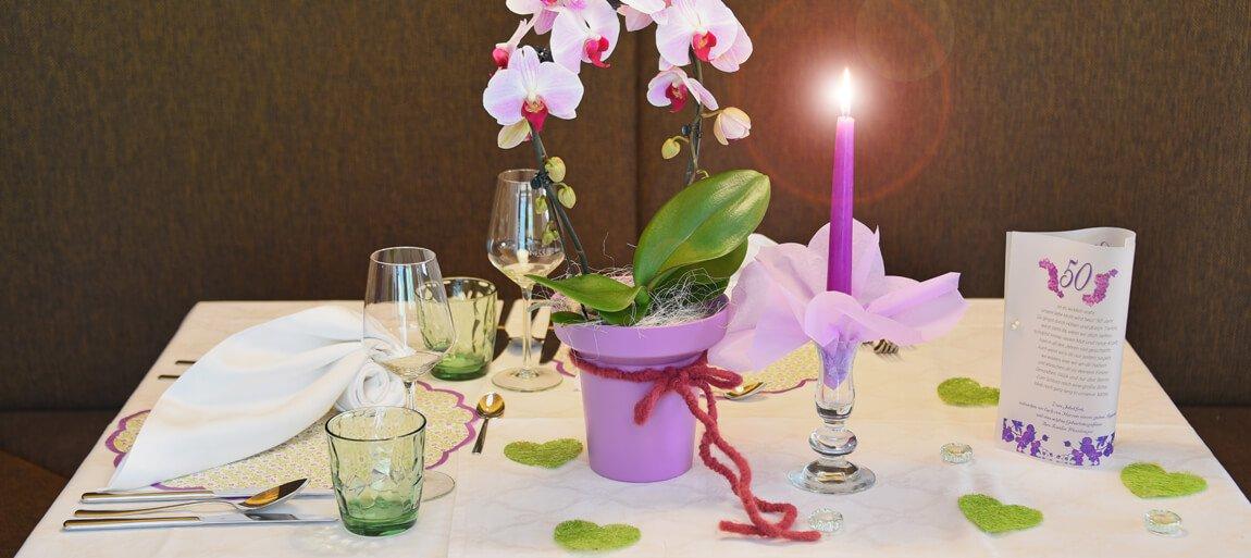wedding-dinner-dolomites