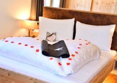 hotel-gsoihof-05