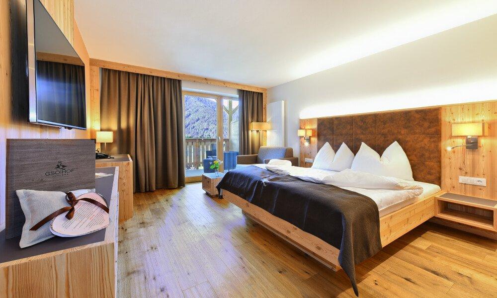 hotelzimmer-geislerblick-03