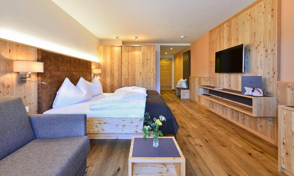 hotelzimmer-geislerblick-04