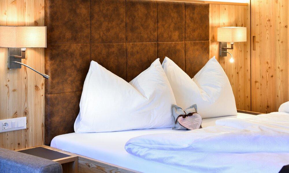 hotelzimmer-geislerblick-detail-02