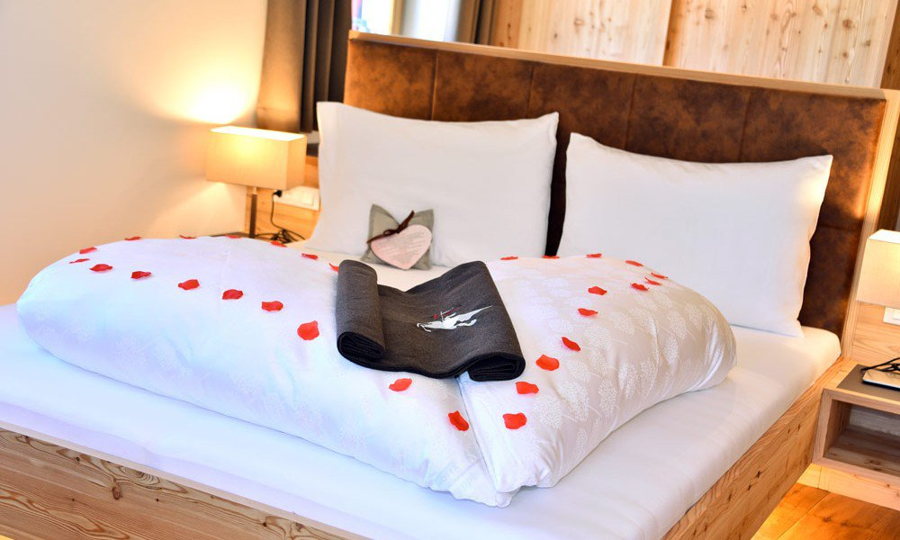 hotelzimmer-suite-02
