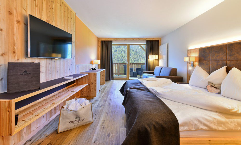 hotelzimmer-villnoess-02