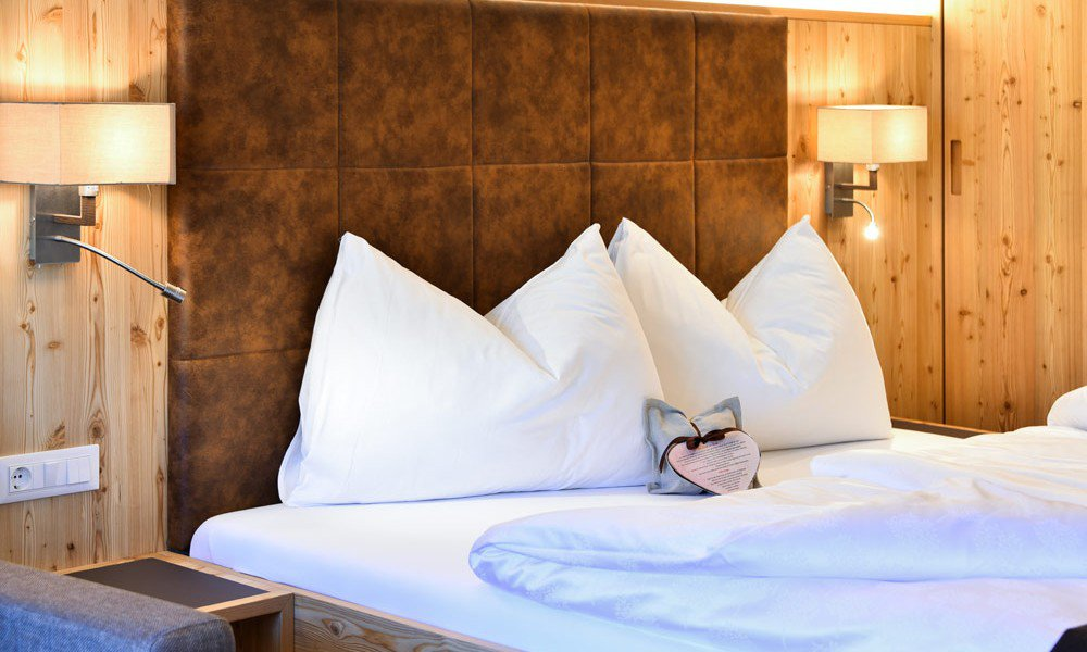 hotelzimmer-villnoess-detail-02