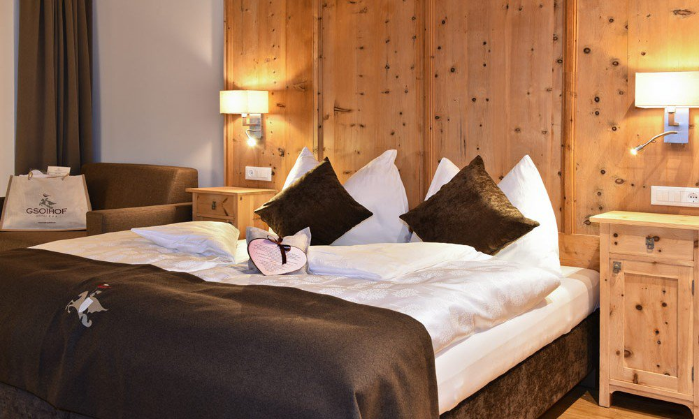 hotelzimmer-villnoess-detail-05