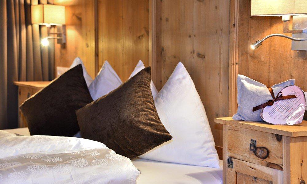 hotelzimmer-villnoess-detail-07