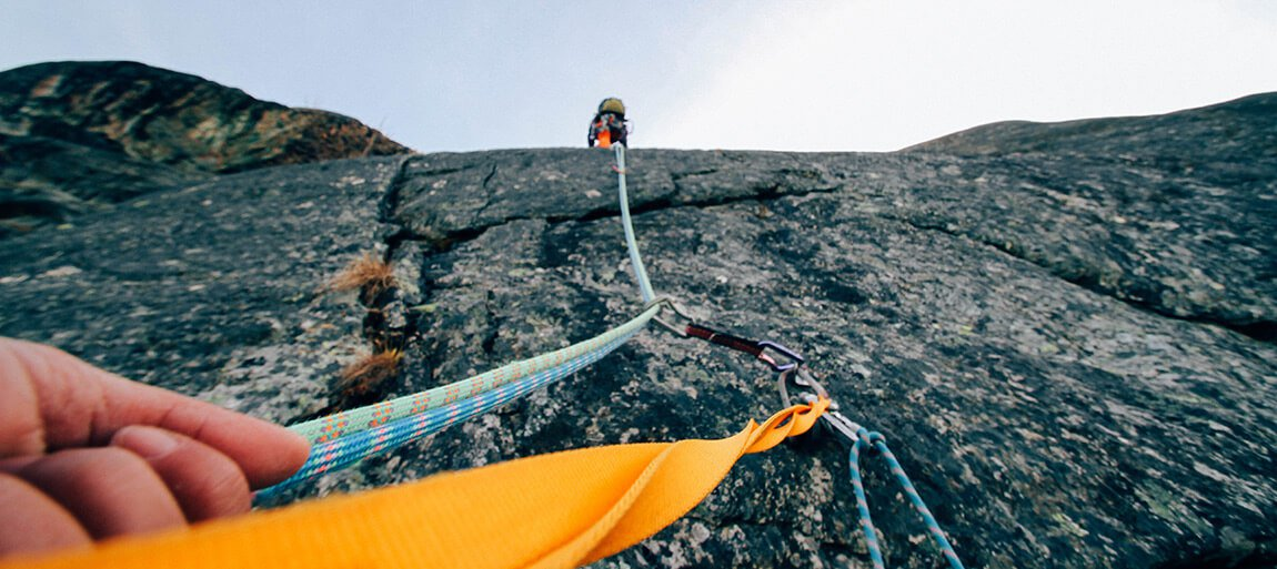 climbing-funes