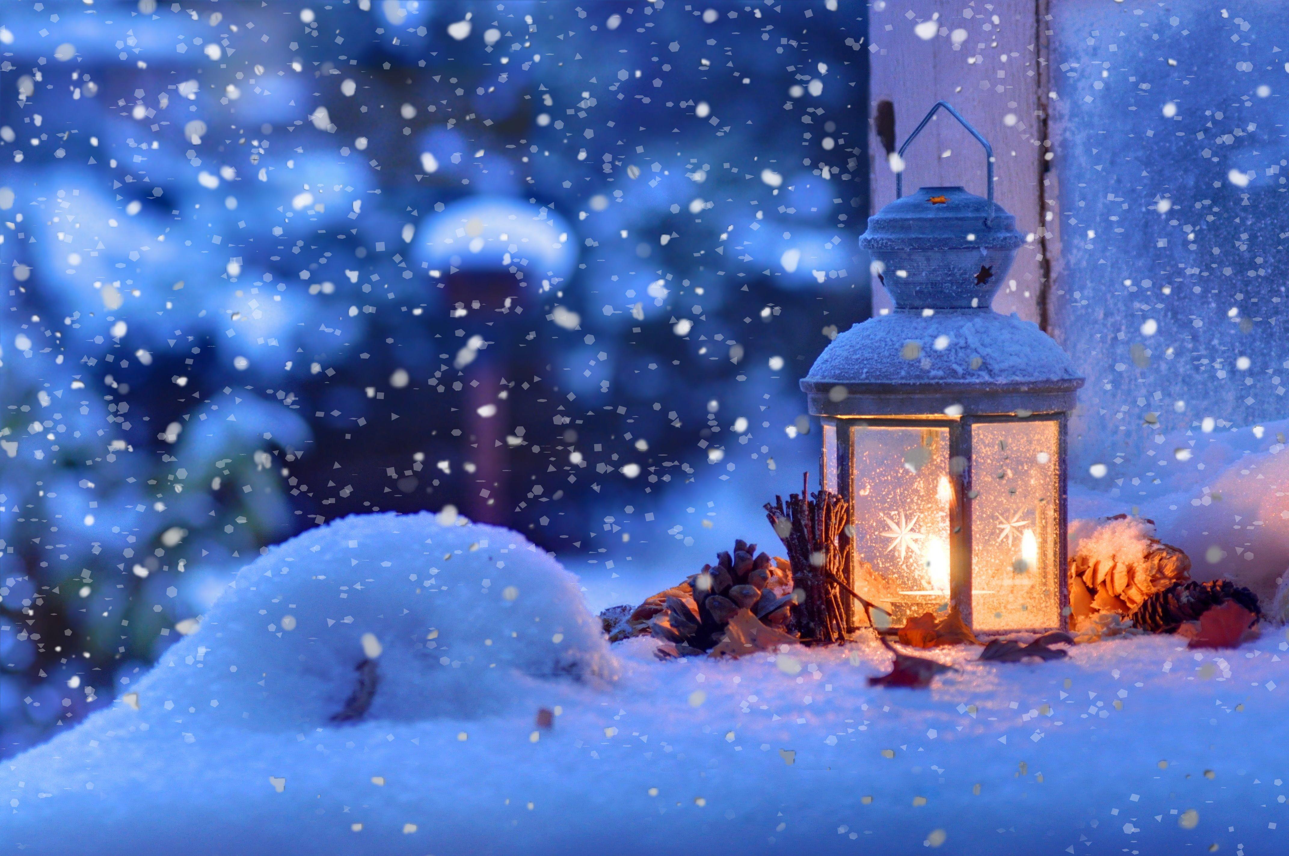 Gsoier´s besinnliche Adventszeit