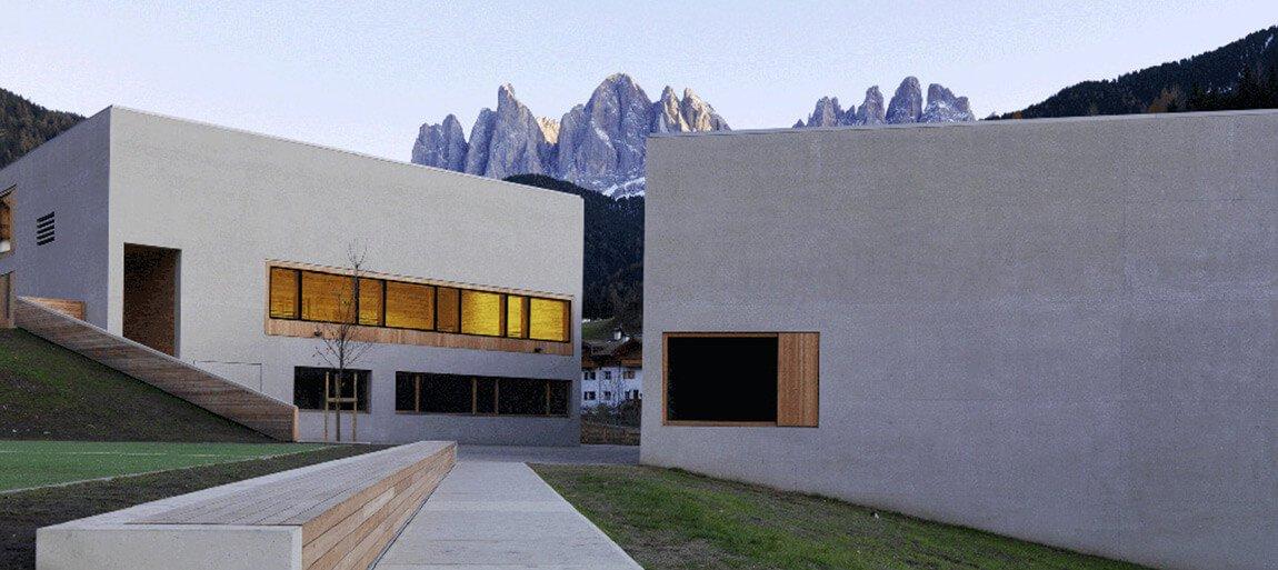 naturparkhaus-villnoess