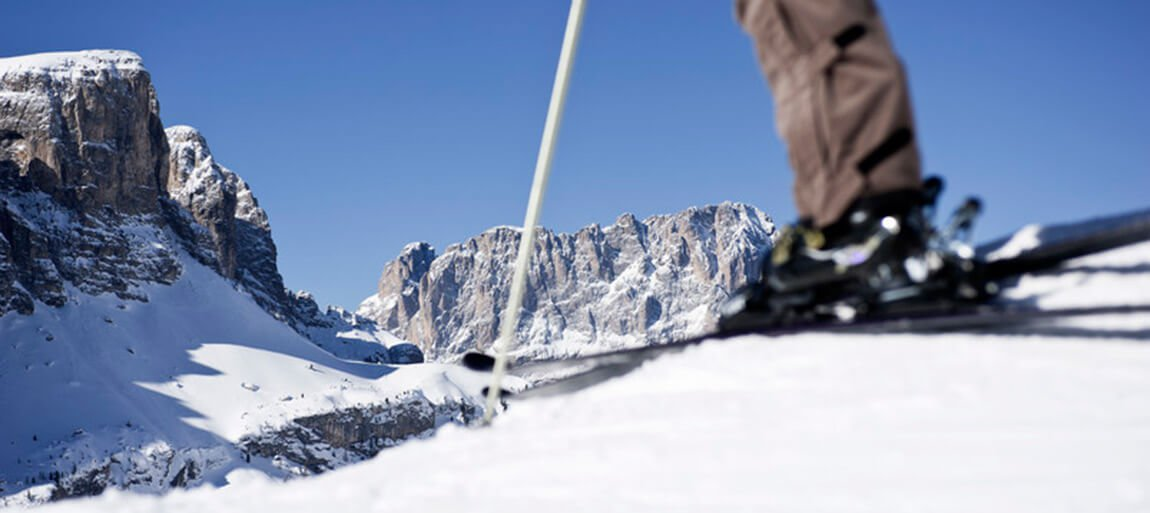 sciare-funes
