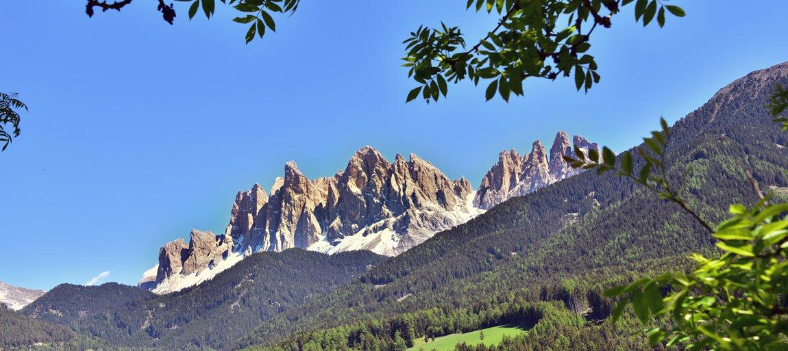 villnoess-alpine-hut